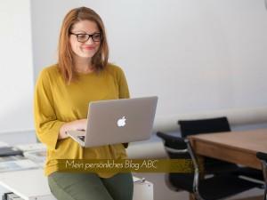 Persönliches Sprachlehrer Blog ABC