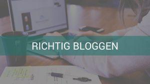 bloggen für Sprachlehrer