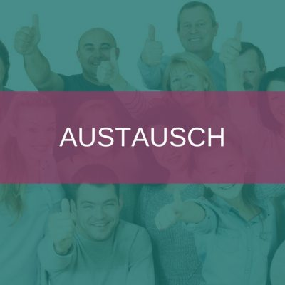 AUSTAUSCH (1)