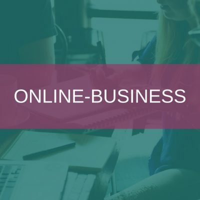 Online-Business pic
