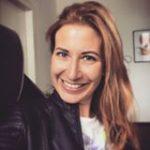 TC_Nadine Voss